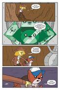 AT - GP8 Page 5