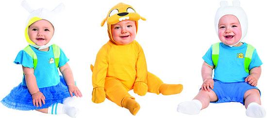File:At spirit halloween babies.jpg