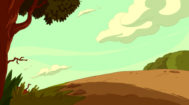 File:Dirt hill.PNG