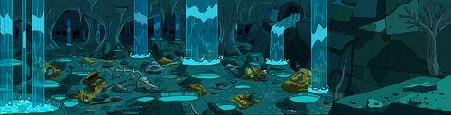 File:Dungeon13.jpg