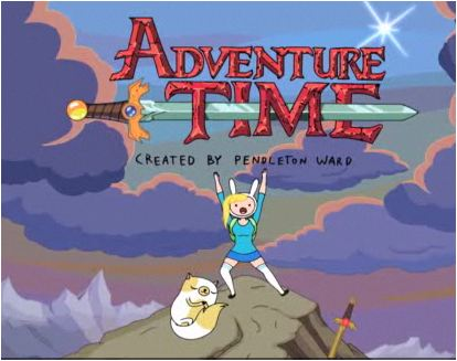 File:Opening-for-gender-bender-episode-adventure-time-with-finn-and-jake-24058133-414-327.jpg