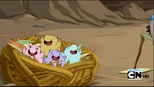 File:S5 e13 The baby birds.PNG