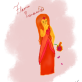 File:82px-0,472,0,472-Flame Princess (My Style).png