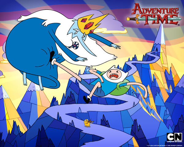 File:At wallpapers ice king 1280x1024.jpg