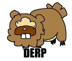 File:DERP.jpg