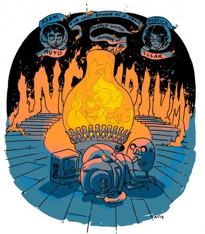 File:Incendiumpromo.jpg