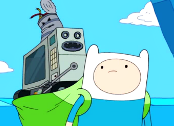File:S1e15 Neptr2.png