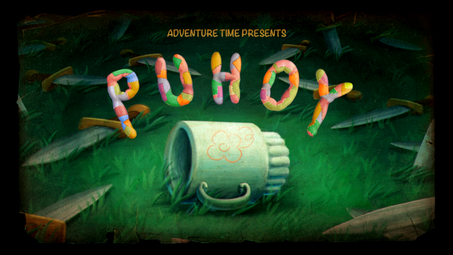 File:Titlecard S5E16 puhoy.png