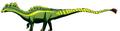 Amargasaurus.png
