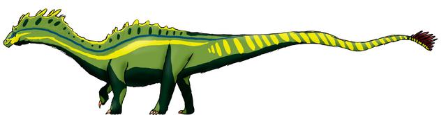 File:Amargasaurus.png