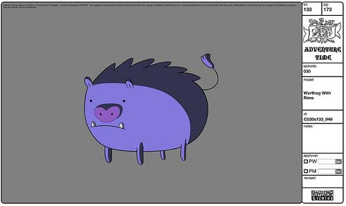 File:Modelsheet warthog withrims.jpg