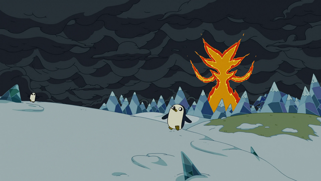 File:S5e30 Flame Princess...png