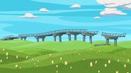 S7e4 highway ruins