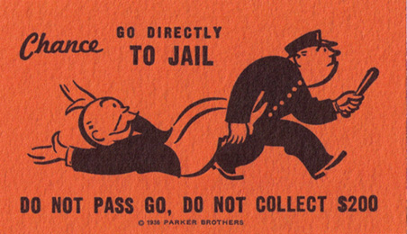 File:Chance go to jail.jpg