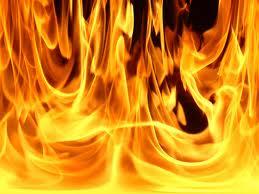 File:Fire.jpg