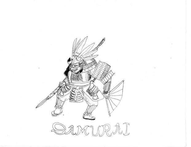 File:Img samurai.jpg