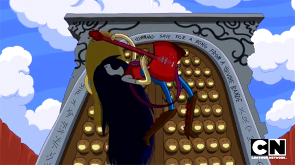 File:Marceline Singing.jpg