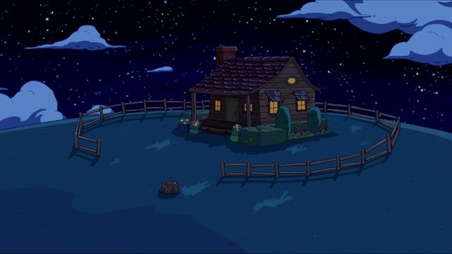 File:S07e06 cabin night.png
