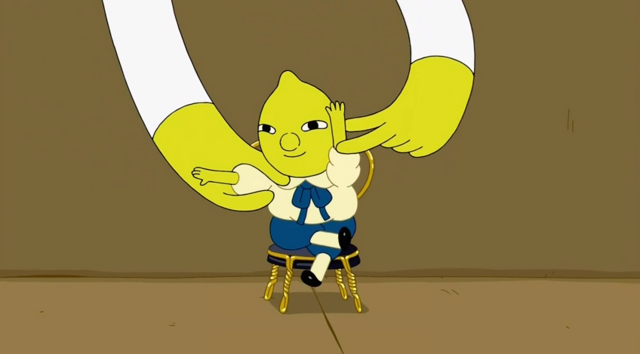 File:S5 e24 Lemongrab 2 playing with Lemon-Sweet's arms.PNG