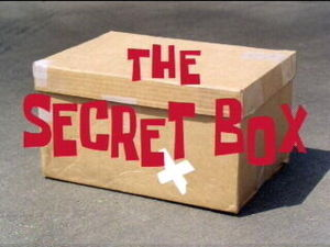 File:300px-The Secret Box.jpg