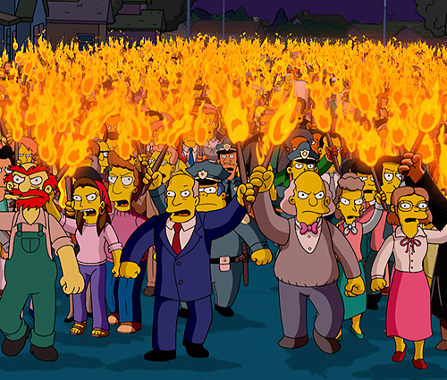 File:Angry-mob-simps.jpeg