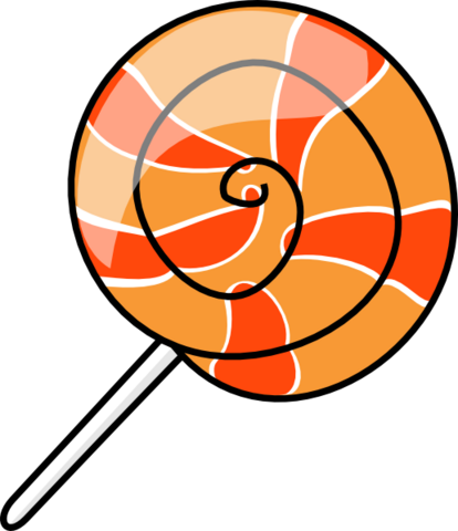 File:CandyCrewLogo.png