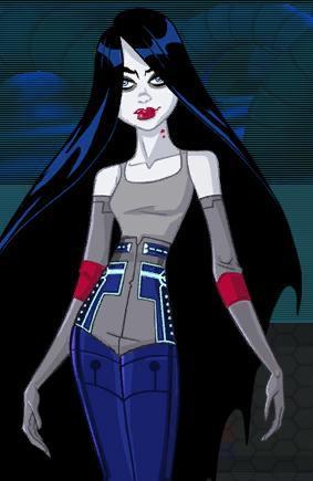 File:Marceline-in-Project-Exonaut.jpg