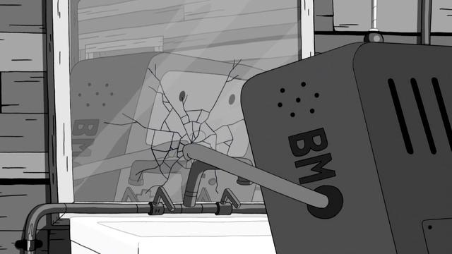 File:S4e17 BMO punching mirror.png