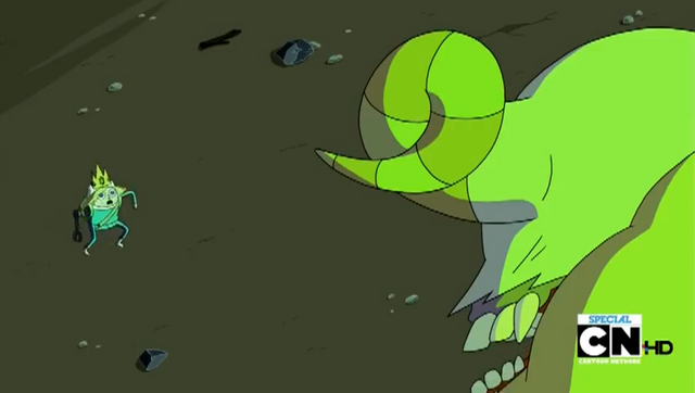 File:S5e2 Finn facing Jakelich hybrid2.png