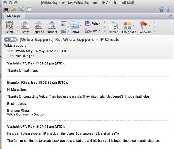 File:Screen Shot 2012-05-16 at 7.31.31 AM.jpg