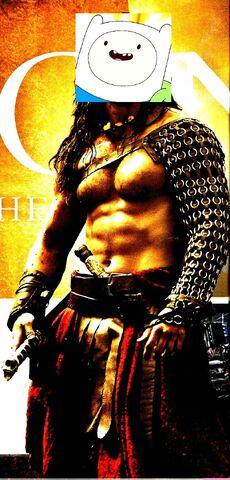 File:Finn the Barbarian.jpg