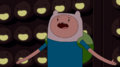 S3e10 Finn singing.png