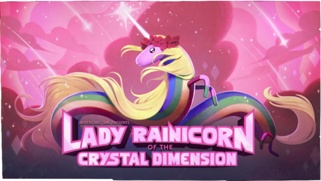 File:7-30-lady-rainicorn-of-the-crystal-dimension.png