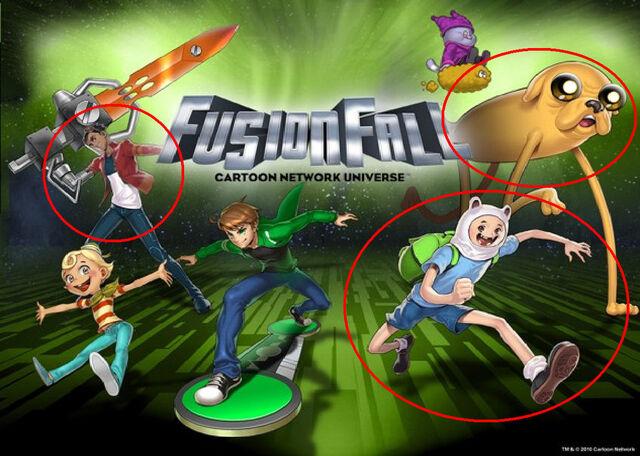 File:FusionFallNPCs.jpg