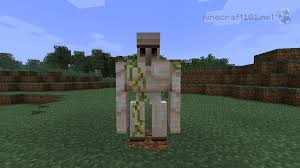 File:Iron golem(UIG MC2).jpg