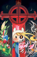 ADVENTURE-TIME-THE-FLIP-SIDE-6-Cover-C-by-Sarah-Stone