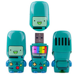 BMO USB Flashdrive