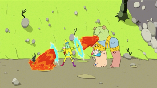 File:S1e20 Firespit.png