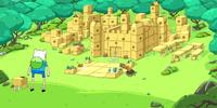 Box Kingdom