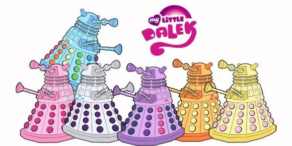 File:My little Dalek. Friendship is EXTERMINATED d0cee4 3286922.jpg