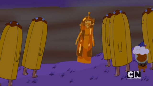 File:S5e43 Banana guards with pb.png