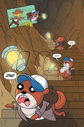 AT - GP8 Page 3