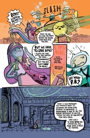 File:Adventuretime15capreview-8.jpg