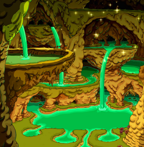 File:S7e29 Grotto of f the Water Nymphs.png