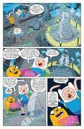 AdventureTime-046-PRESS-5-2e4e0