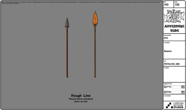 File:Modelsheet spears.jpg