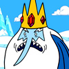File:AT Icons 100x100 IceKing.jpg