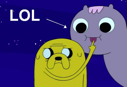 File:Lol poo brain horse by trowzinadia-d4hvh3q.jpg
