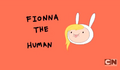 S3e9 Fionna the Human.png