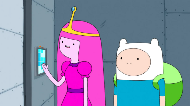 File:S5 E32 PB with Finn.png